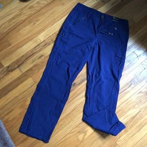 Kuhl Pants - Kuhl pants